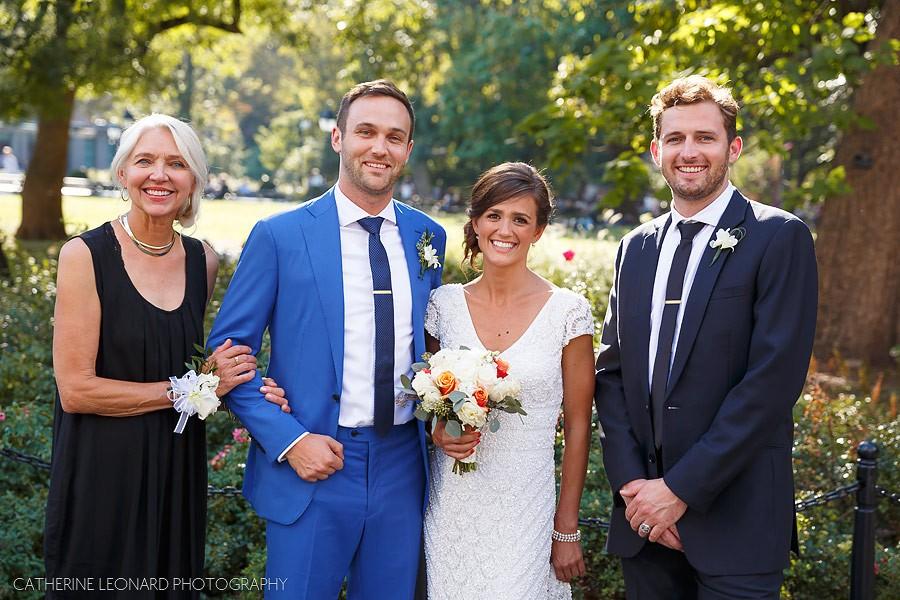 wedding-photographer-new-york-0096