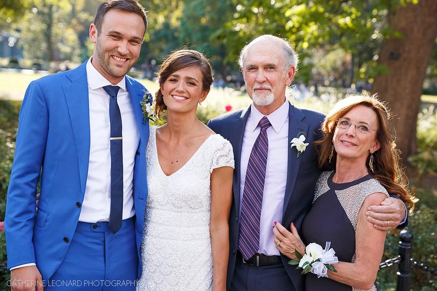 wedding-photographer-new-york-0099