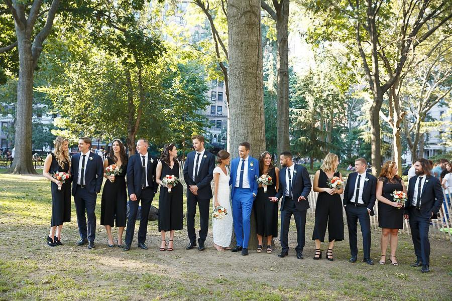 wedding-photographer-new-york-0100