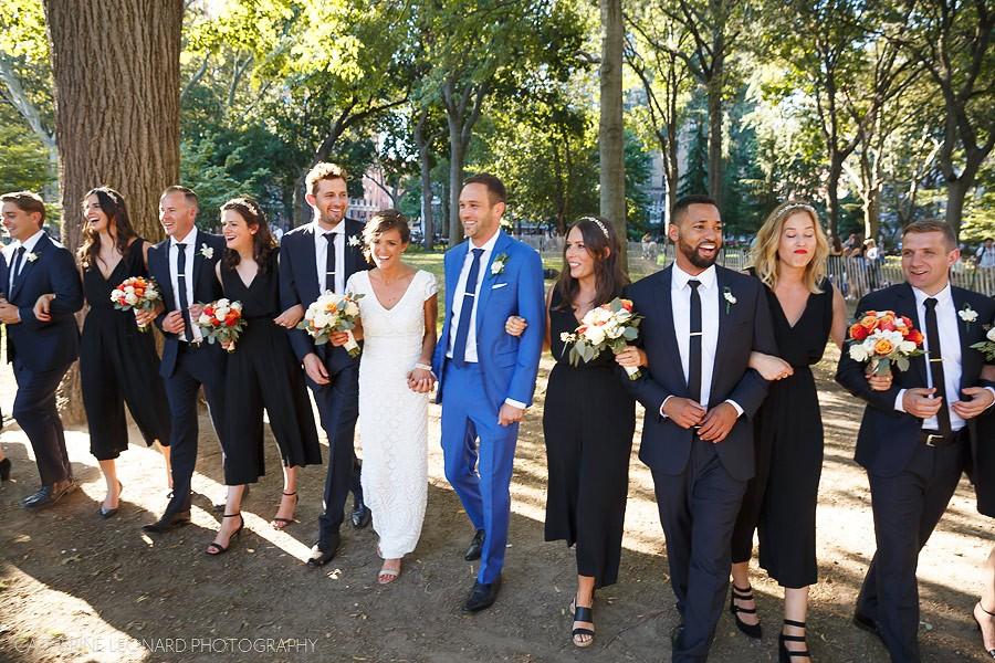 wedding-photographer-new-york-0104