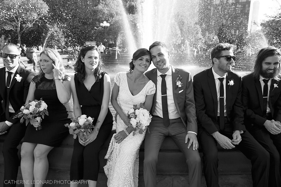 wedding-photographer-new-york-0108