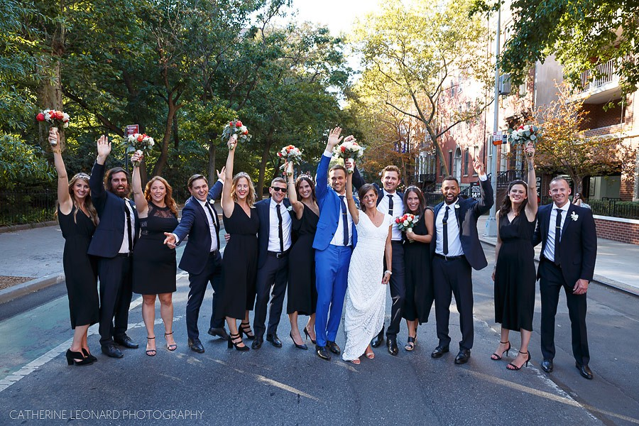 wedding-photographer-new-york-0111