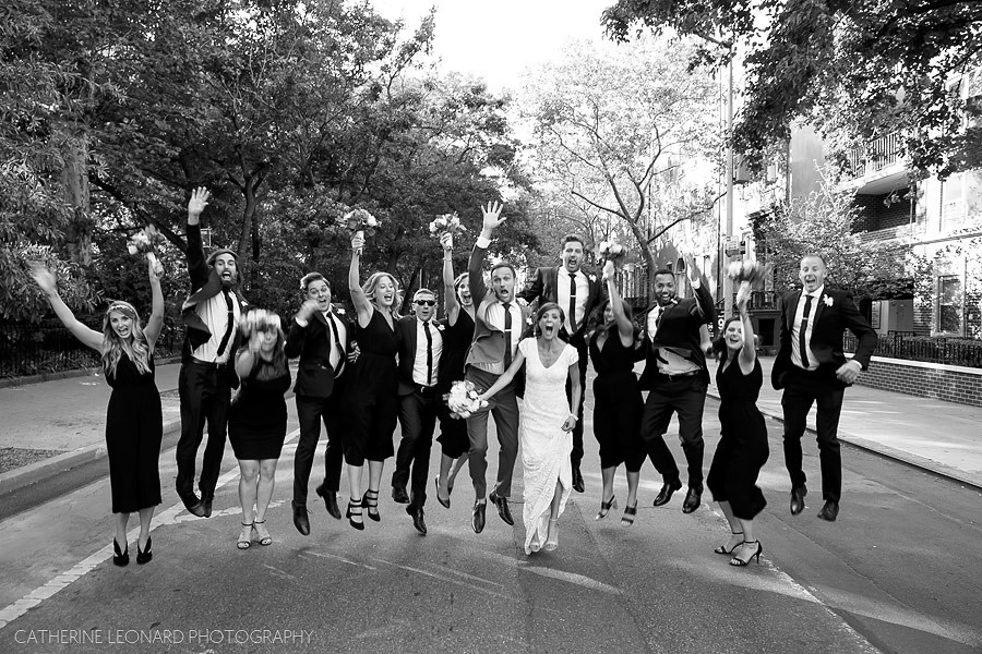wedding-photographer-new-york-0112