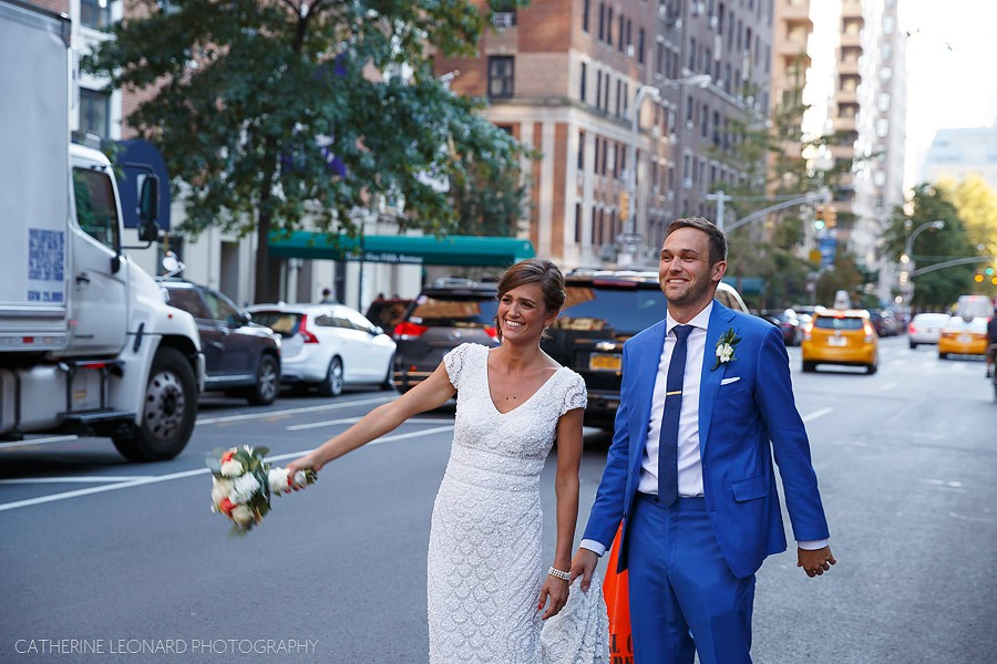 wedding-photographer-new-york-0115