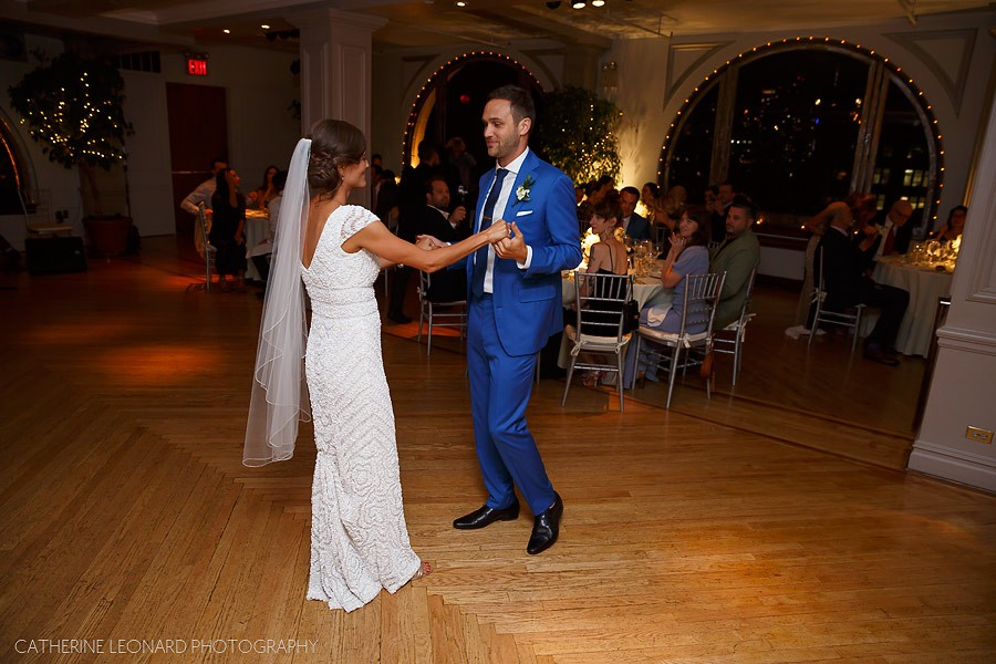wedding-photographer-new-york-0121
