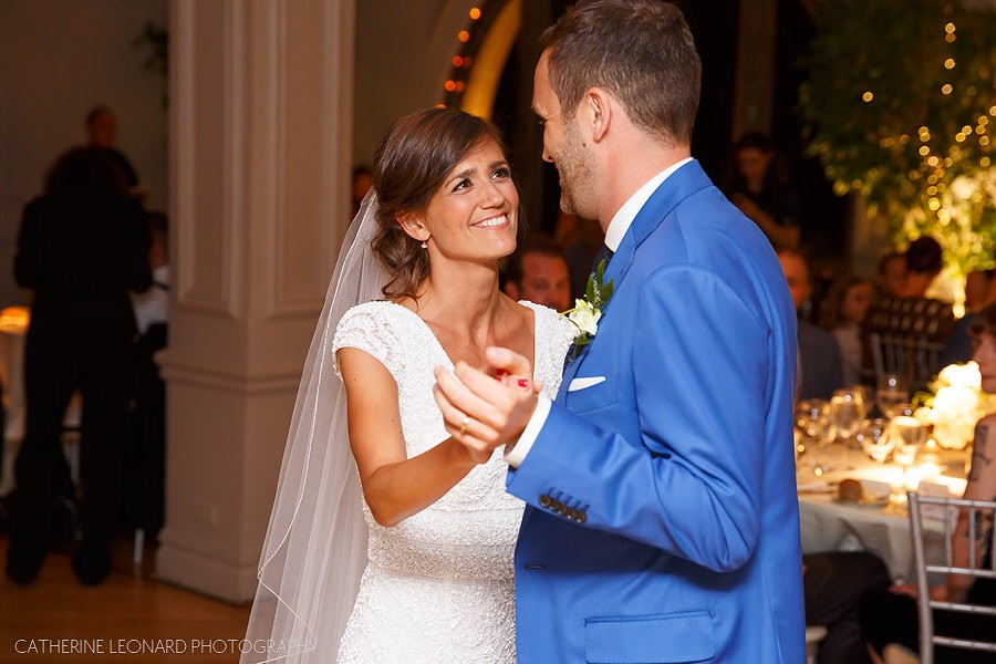 wedding-photographer-new-york-0124