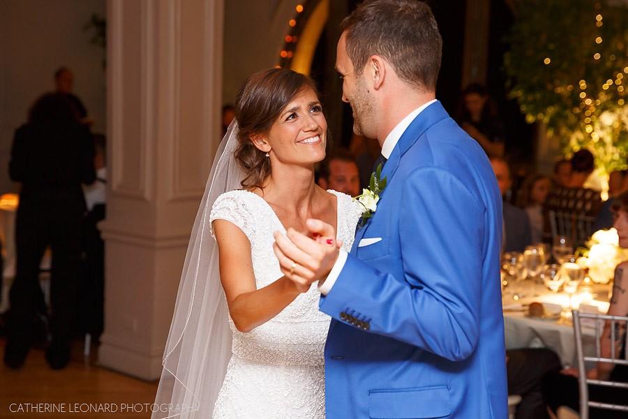 wedding-photographer-new-york-0124