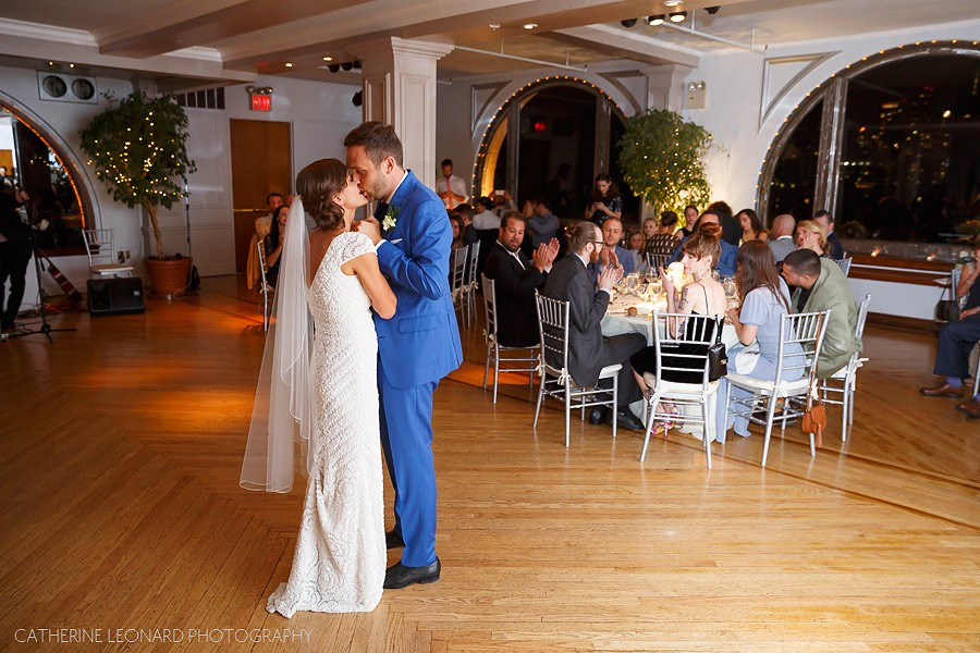 wedding-photographer-new-york-0127