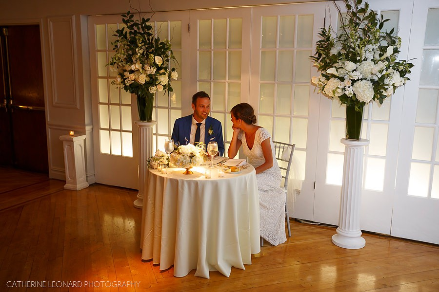 wedding-photographer-new-york-0128