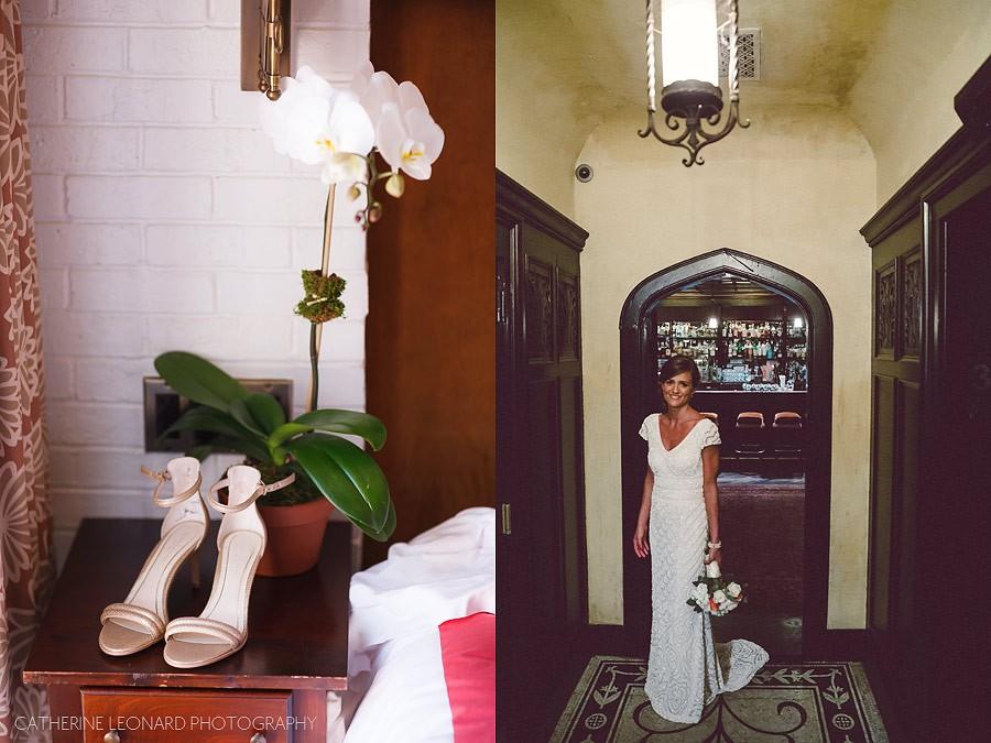 wedding-photographer-new-york-0130